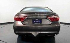 30747 - Toyota Camry 2016 Con Garantía At-13