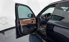 37845 - BMW X5 2017 Con Garantía At-12