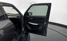 35555 - Suzuki Swift 2019 Con Garantía Mt-10
