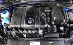 Volkswagen Passat-28