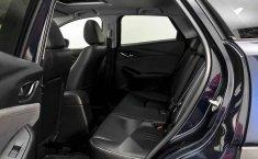 33639 - Mazda CX-3 2020 Con Garantía At-11