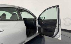 41945 - Nissan Versa 2015 Con Garantía At-16