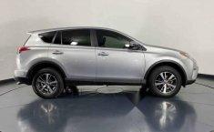 45746 - Toyota RAV4 2017 Con Garantía At-16