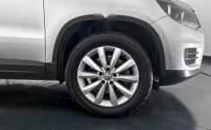 35357 - Volkswagen Tiguan 2015 Con Garantía At-14