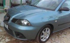 Ibiza 2007-2