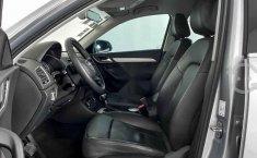 43672 - Audi Q3 2016 Con Garantía At-10