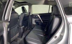 45746 - Toyota RAV4 2017 Con Garantía At-15