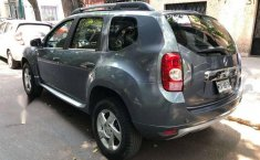 Duster Luxe 2.0 / 2015 / Factura Original/65,000km-3