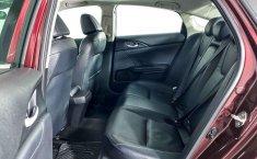 Honda Insight-21