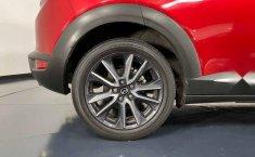 45895 - Mazda CX-3 2018 Con Garantía At-12