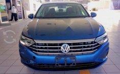 Volkswagen Jetta 2019 4p Trendline L4/1.4/T Man-6