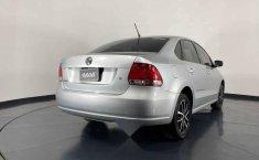 43776 - Volkswagen Vento 2015 Con Garantía At-14