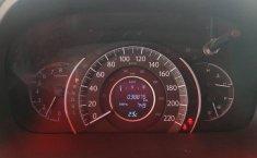 Honda CR-V i Style 2015-12
