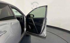 45746 - Toyota RAV4 2017 Con Garantía At-14