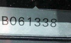 27867 - Audi A1 2014 Con Garantía At-16