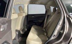 45661 - Honda CR-V 2012 Con Garantía At-13