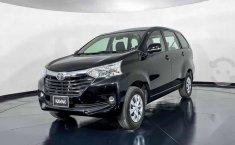 38746 - Toyota Avanza 2016 Con Garantía At-6