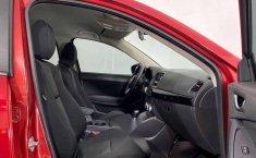 45618 - Mazda CX-5 2016 Con Garantía At-14