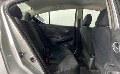 41945 - Nissan Versa 2015 Con Garantía At-15