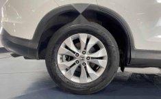 45505 - Honda CR-V 2013 Con Garantía At-10