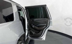 42655 - Chevrolet Tahoe 2016 Con Garantía At-14