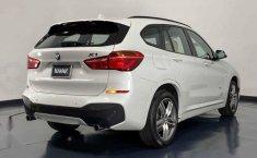 45832 - BMW X1 2018 Con Garantía At-15