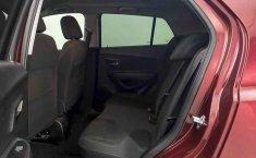 32549 - Chevrolet Trax 2015 Con Garantía Mt-8