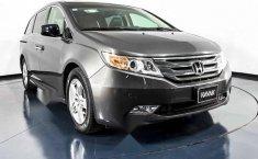 40690 - Honda Odyssey 2011 Con Garantía At-14