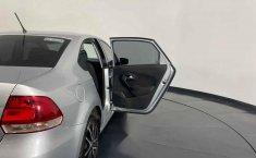 43776 - Volkswagen Vento 2015 Con Garantía At-13