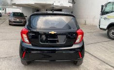Chevrolet Spark 2021 1.4 LT At-9