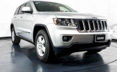 39103 - Jeep Grand Cherokee 2012 Con Garantía At-15