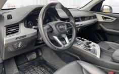 Audi Q7 2016 3.0 V6 Select 5 Pasajeros At-14