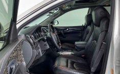 Buick Enclave-23