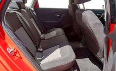 Volkswagen Vento Comfortline TM 2020-14