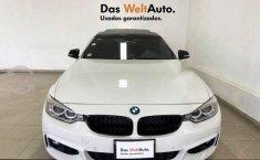 BMW GRAN COUPE M 2016 GRAN COUPE M SPORT 3.0-7