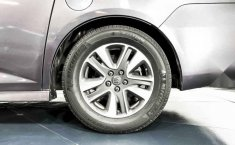 39883 - Honda Odyssey 2015 Con Garantía At-16