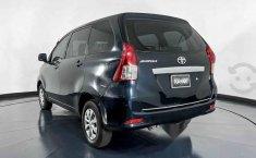 38572 - Toyota Avanza 2015 Con Garantía Mt-11