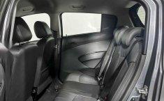 42617 - Chevrolet Spark 2016 Con Garantía Mt-8