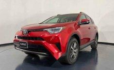45679 - Toyota RAV4 2016 Con Garantía At-12