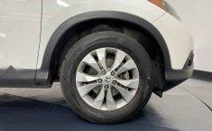 45505 - Honda CR-V 2013 Con Garantía At-9