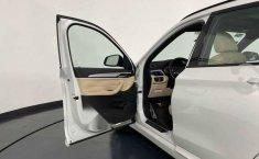 45832 - BMW X1 2018 Con Garantía At-14