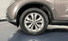 45661 - Honda CR-V 2012 Con Garantía At-11