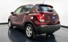 30635 - Chevrolet Trax 2016 Con Garantía At-15