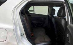 30895 - Chevrolet Trax 2016 Con Garantía At-14