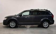 Dodge Journey 2018 2.4 SXT Lujo Piel 7 Pasajeros-5