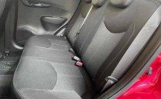 Chevrolet Spark 2020 5p Activ D TM-4