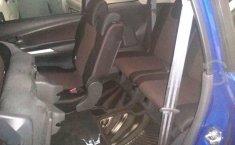 Toyota Avanza 2020 5p LE L4/1.5 Aut-11