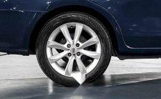 40587 - Nissan Versa 2016 Con Garantía Mt-13