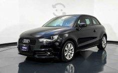 27867 - Audi A1 2014 Con Garantía At-14