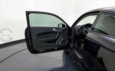 27867 - Audi A1 2014 Con Garantía At-13